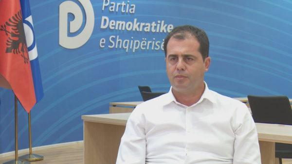 """""""U përkeqësuan standardet"""", Bylykbashi: Prioritet i reformës, garantimi i lirisë së votës"""