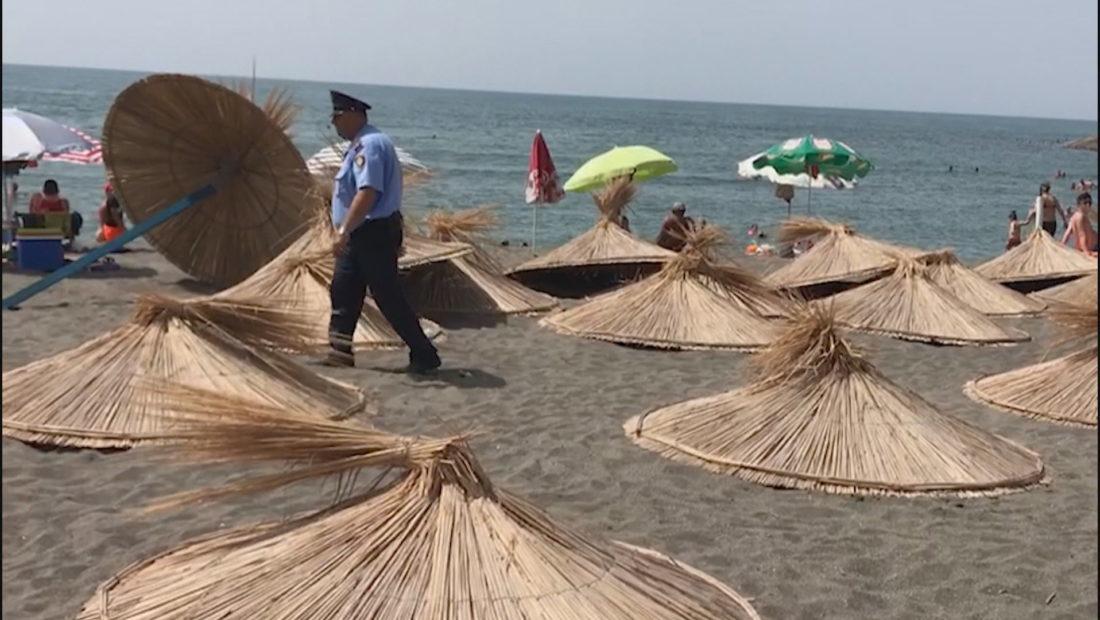 KR polica aksion per plazhet Velipoje frame 374 1100x620 1 1100x620