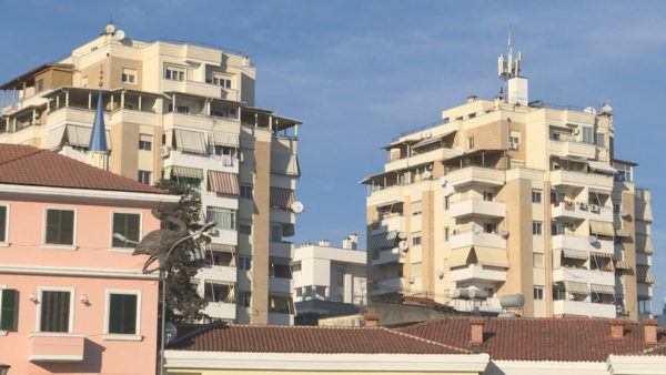 Kredia për shtëpi, bankat lehtësojnë kushtet
