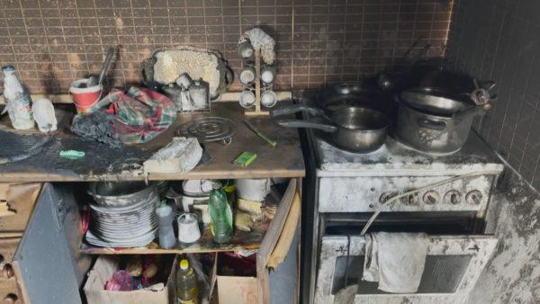 Zjarret nga gazi në Shkodër, shkaqet kryesore neglizhenca dhe abuzimi me bombolat