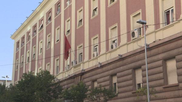 KED mbyll aplikimet për plotësimin e Gjykatës Kushtetuese, 9 kandidatë për tre vende