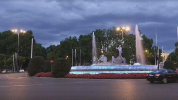 Parqet e Madridit zyrtarisht në UNESCO, pjesë e trashëgimisë botërore