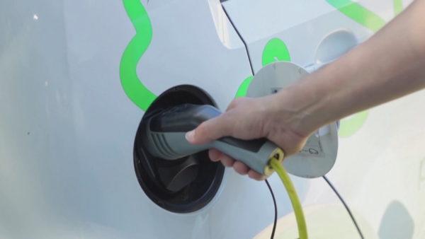 S'do ketë më makina me karburant, BE prezanton planin për luftimin e ndryshimeve klimatike