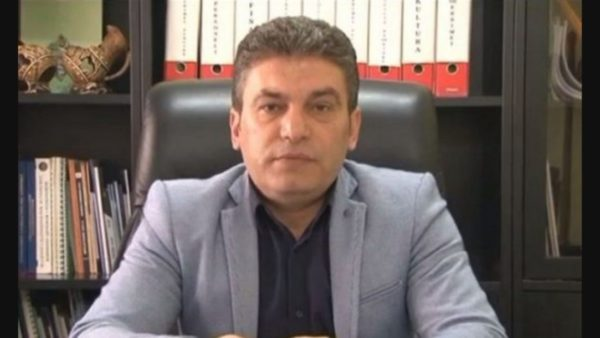 Me urdhër të SPAK, arrestohet kryebashkiaku i Lushnjës, Fatos Tushe