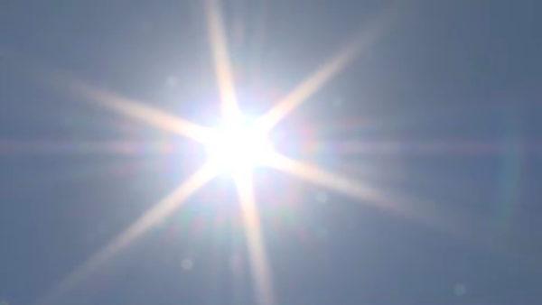Vala e tretë e të nxehtit vjen nga Çadi dhe Nigeria, temperaturat shkojnë deri në 43°C
