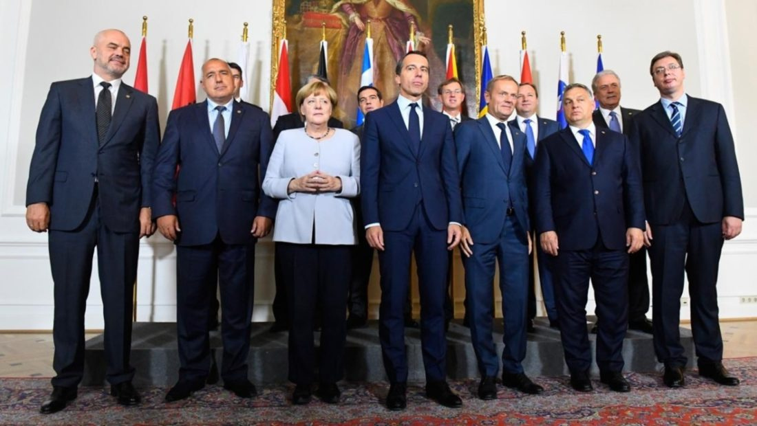 Merkel lideret e ballkanit 1100x620
