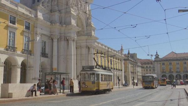 Shtohen rastet me variantin Delta, Portugalia rikthen shtetrrethimin në disa qytete