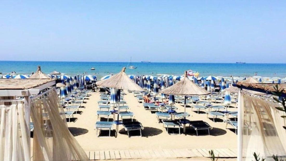 Plazh golem shkembi i kavajes 1100x620