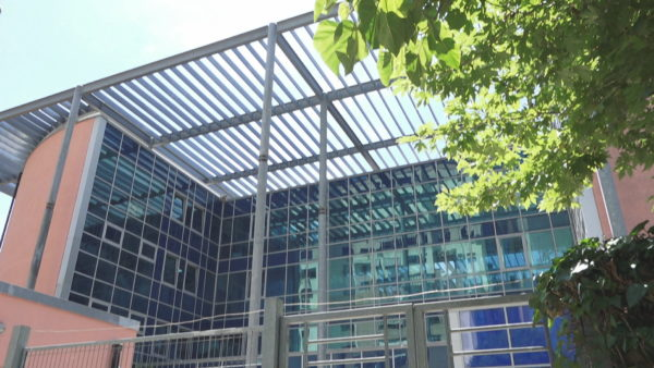 Gjykata e Posaçme i refuzon lirimin njërit prej të akuzuarve për vrasjen e Vajdin Lamajt