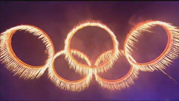 """Lojërat Olimpike, pandemia tkurr ceremoninë hapëse në """"Tokyo 2020"""""""