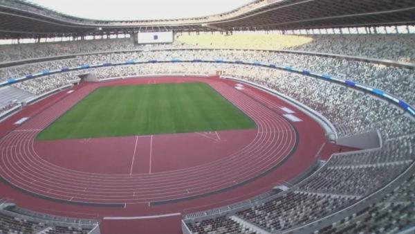 """Tokyo 2020, të tjerë raste pozitive, """"lumë"""" kritikash për Lojërat Olimpike"""