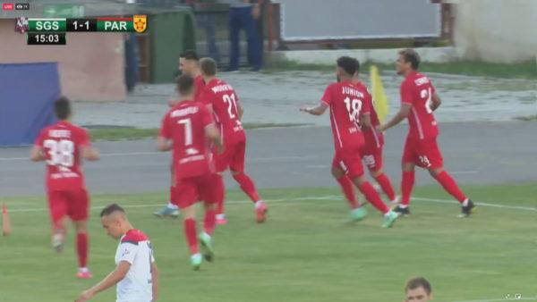 Turi i dytë i Conference League, Teuta e Shkëndija besojnë, duele luksi për Partizanin e Dritën