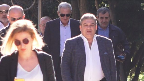 Zbardhet dosja, abuzimet me fondet publike, mbetet në qeli ish-kryebashkiaku i Lushnjes