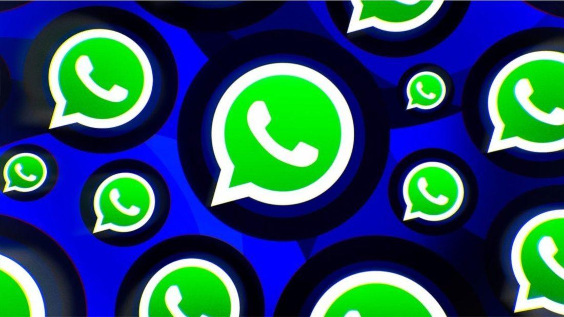 WhatsApp do te lejoje perdoruesit te dergojne mesazhe edhe nese se kane telefonin 1100x620