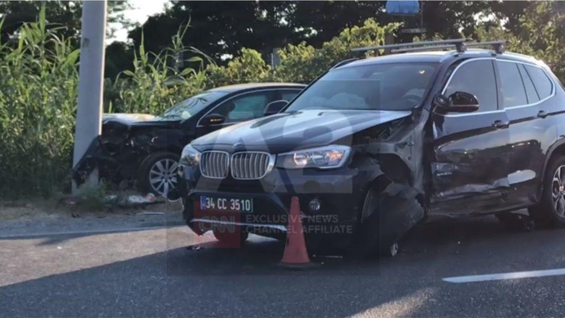 aksident1 1100x620