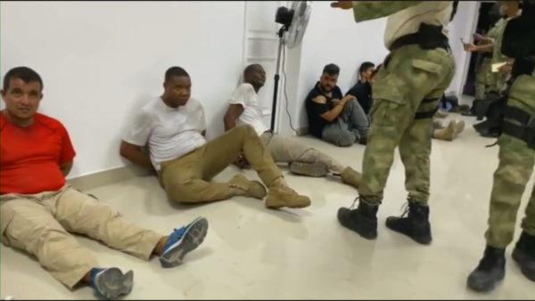 Vrasja e Presidentit të Haitit, çfarë ndodhi 36 orë pas ekzekutimit? CNN zbardh dinamikën e ngjarjes
