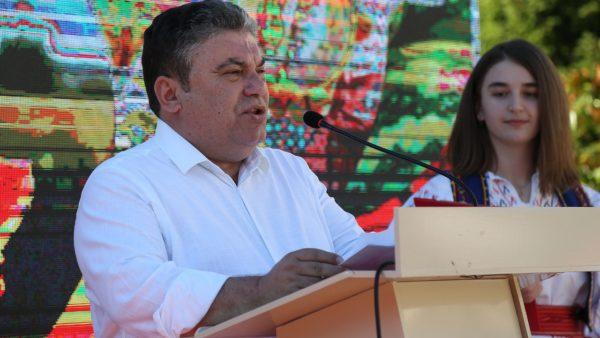 Nis shqyrtimi i ankesave të 11 të arrestuarve të Bashkisë së Lushnjës, Tushe kërkon të lirohet me garanci pasurore