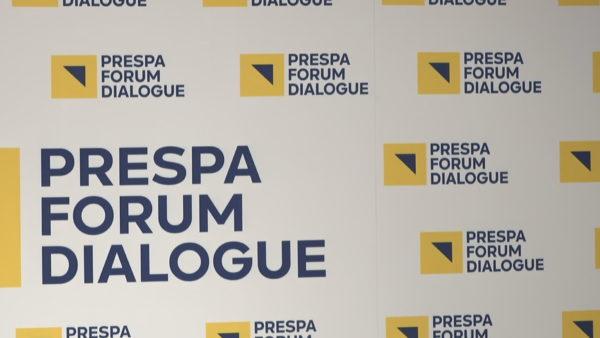 Fajon kritikon BE, Dimitrov thotë se çështja e gjuhës është e brendshme