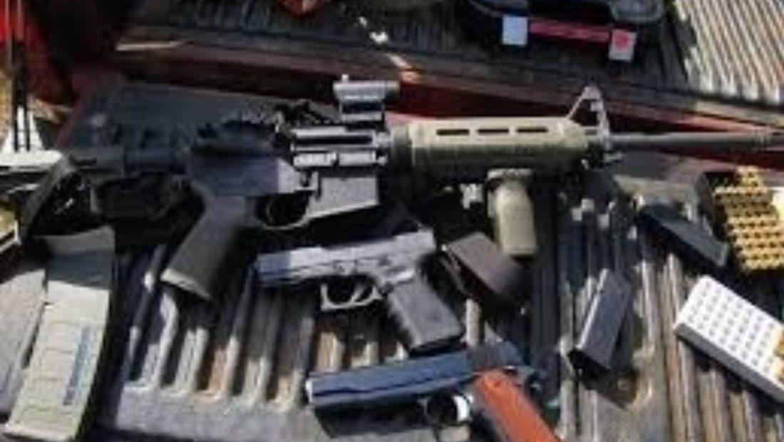 glock 1100x620