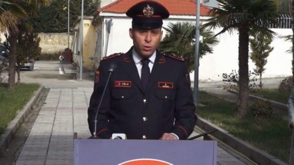 Gjykata e Posaçme e Apelit i refuzon zbutjen e masës Jaeld Çelës