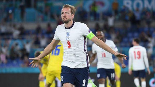 Kane flet për finalen: Ndaj Italisë do të jetë e vështirë