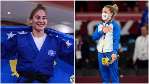 Kosova, surpriza e bukur e Lojërave Olimpike, Japonia kryeson renditjen e medaljeve