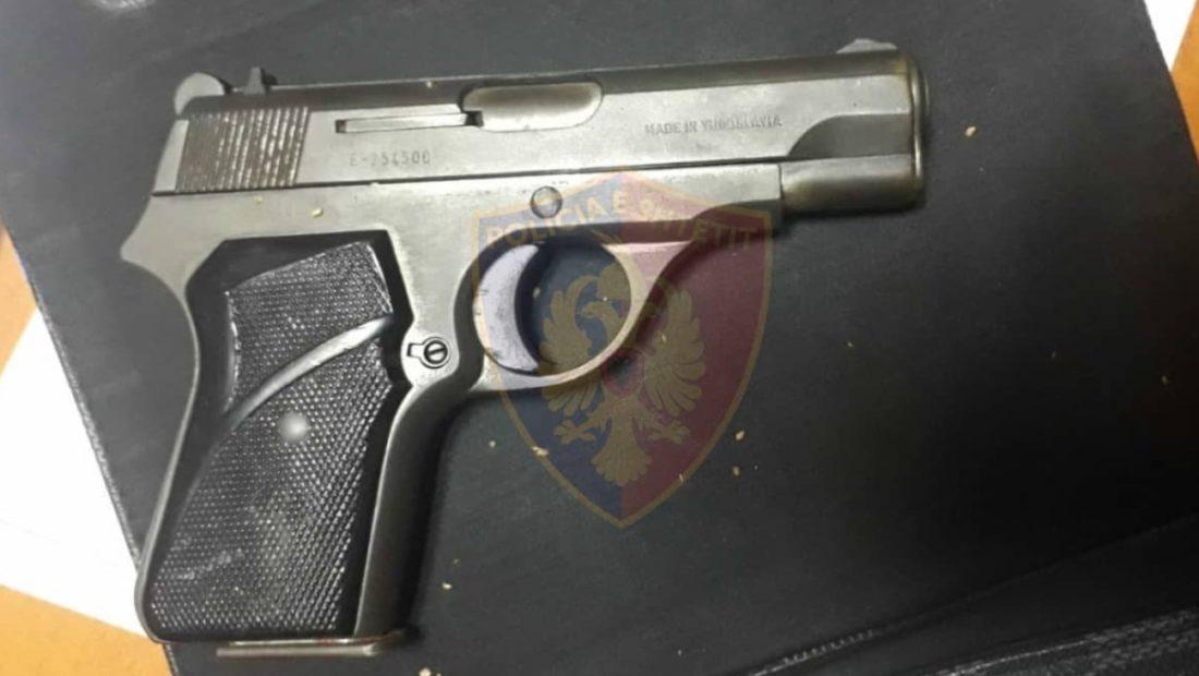 pistolete 1100x620