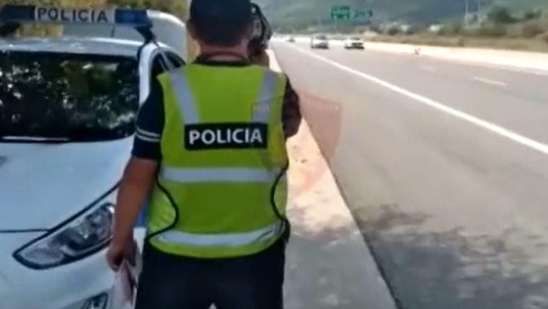 policia 7 1100x620