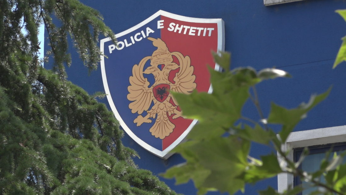 policia e shtetit logo ndryshime levizje ne polici  1100x620