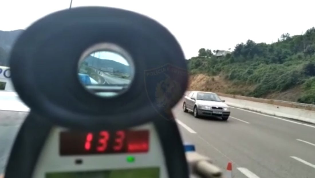policia rrugore 1100x620