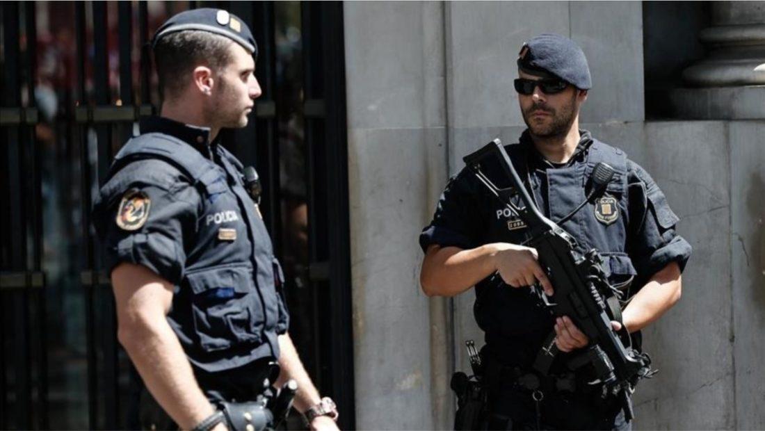 policia spanjolle 1100x620