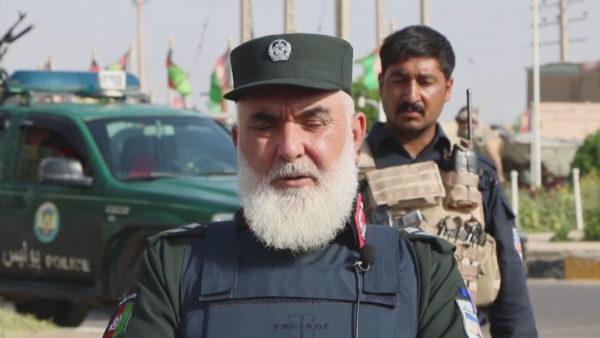 Talibanët kontrollojnë 85% të territorit në Afganistan, tregojnë se çfarë i premtuan SHBA