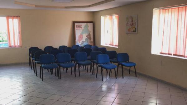 Covid-19 në Shkodër: Mbi 700 raste aktive, por vaksinimi ende i ulët