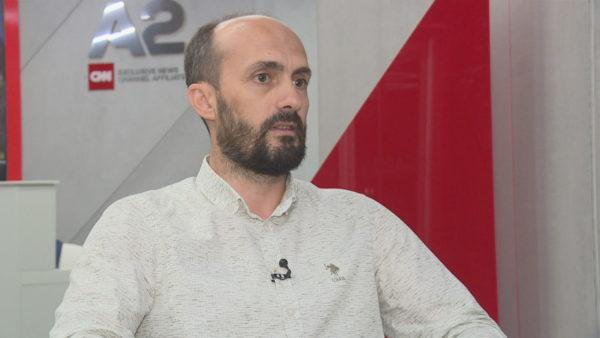 Emigrantët afganë, eksperti i sigurisë: Mes tyre mund të ketë agjentë të infiltruar
