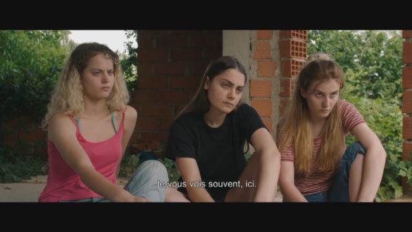 Festivali i filmit më Sarajevë, sukses për Kosovën, çmime për 3 filma