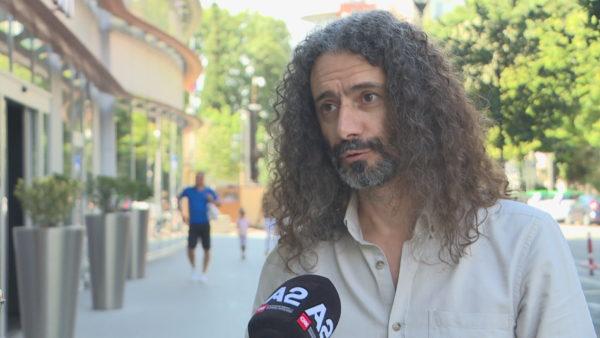 """20 autorë nga përtej kufirit: Mbërriti """"Antologjia e poezisë bashkëkohore greke"""" në shqip"""