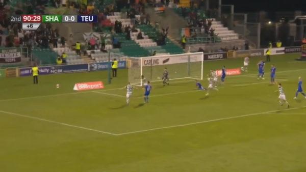 """Conference League, Teuta e Prishtina luajnë për kualifikimin në """"Play Off"""""""