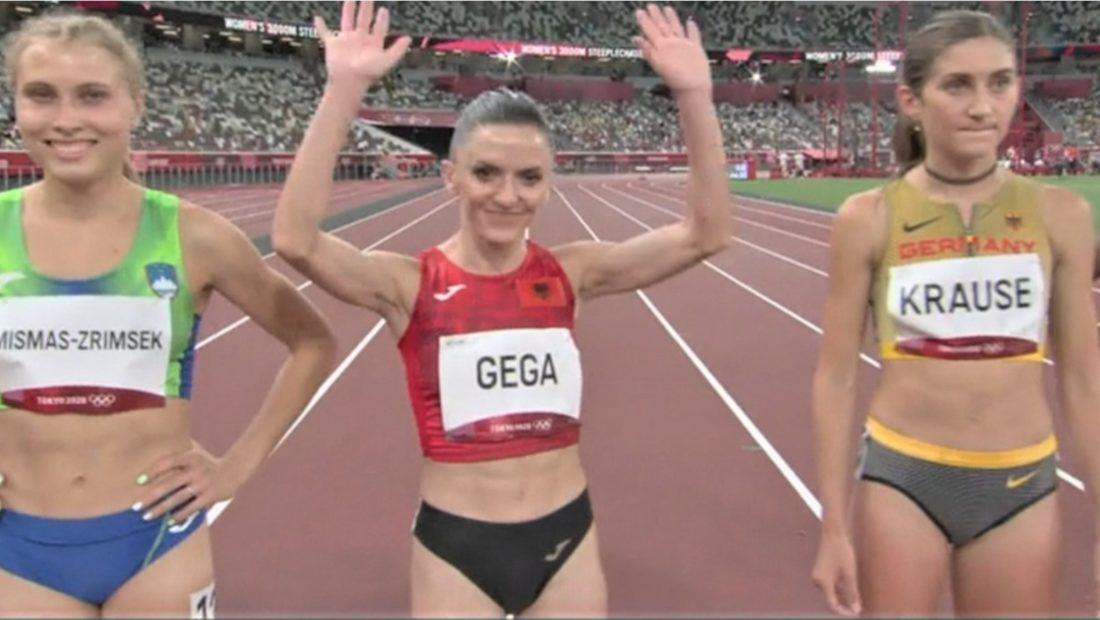 Luiza Gega Tokio Olimpiade 1100x620