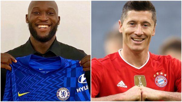 Sezoni i ri, startojnë Premier League dhe Bundesliga