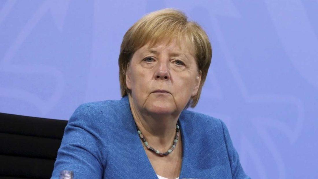 Merkel 1100x620