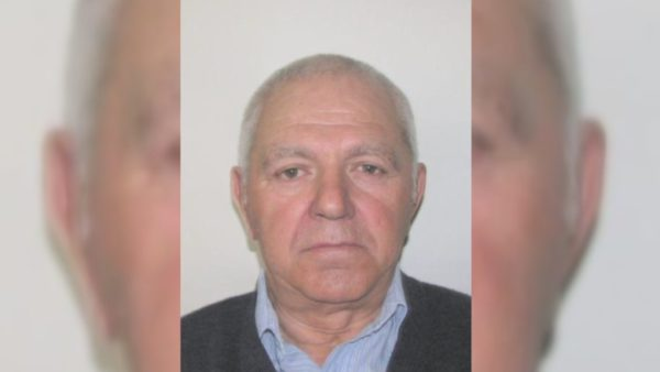 Kokaina në banane, SPAK kërkon arrest shtëpie për babain e Arbër Çekajt