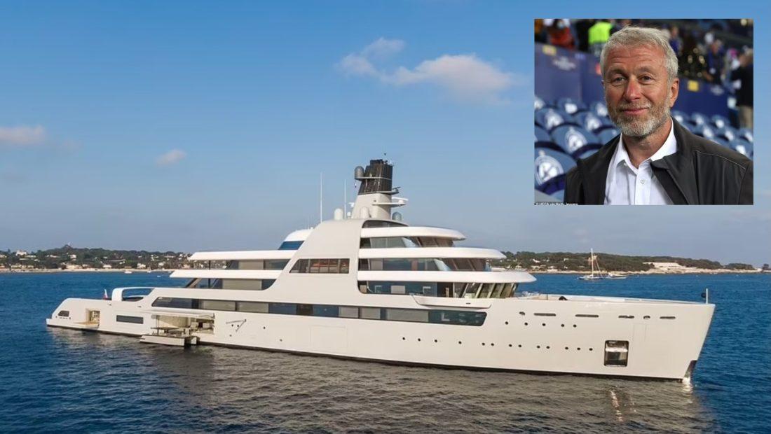 Superjahti 600 milione dollaresh i Roman Abramovich del per here te pare ne det 1100x620