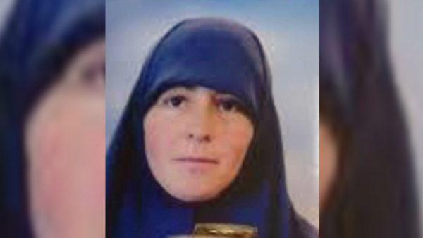 Mendohej e vdekur, dëshmitë nga kampi Al-Hawl: Adelina Shuli është mirë
