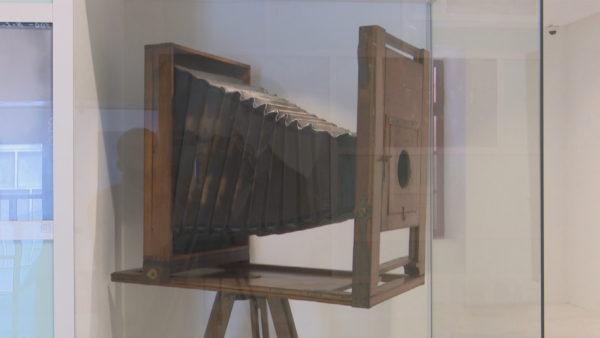 Dita Botërore e Fotografisë, edhe 185 vite më parë mendohej për fokusin e aparatit