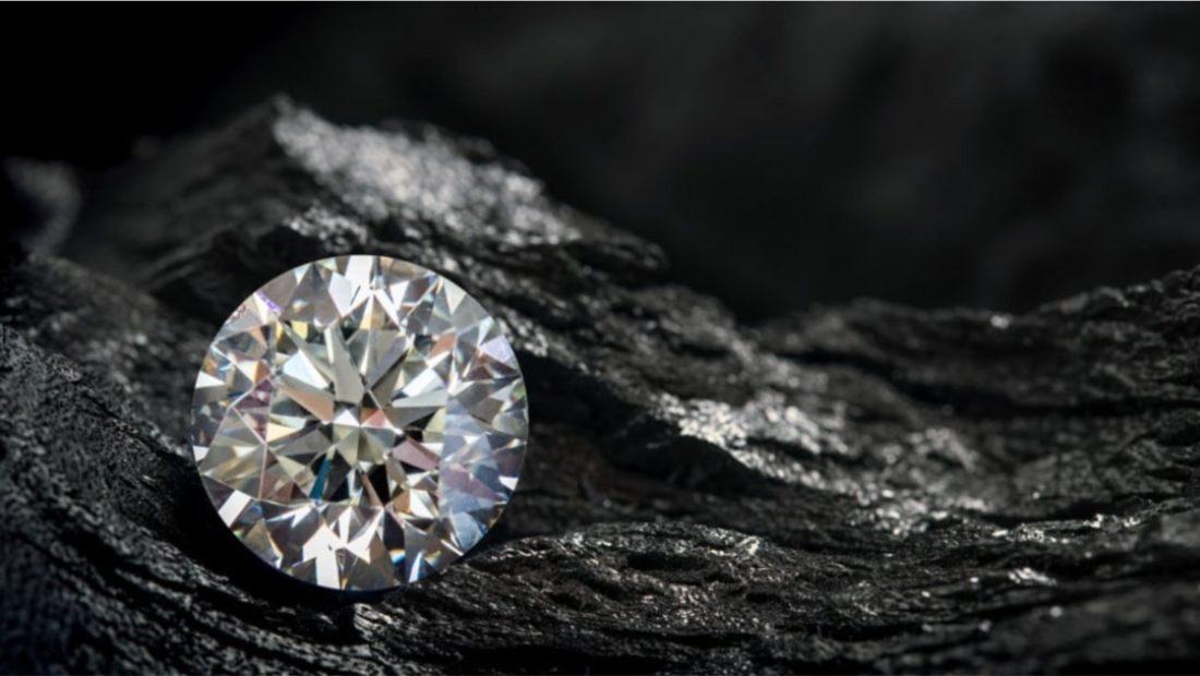 diamant 1100x620