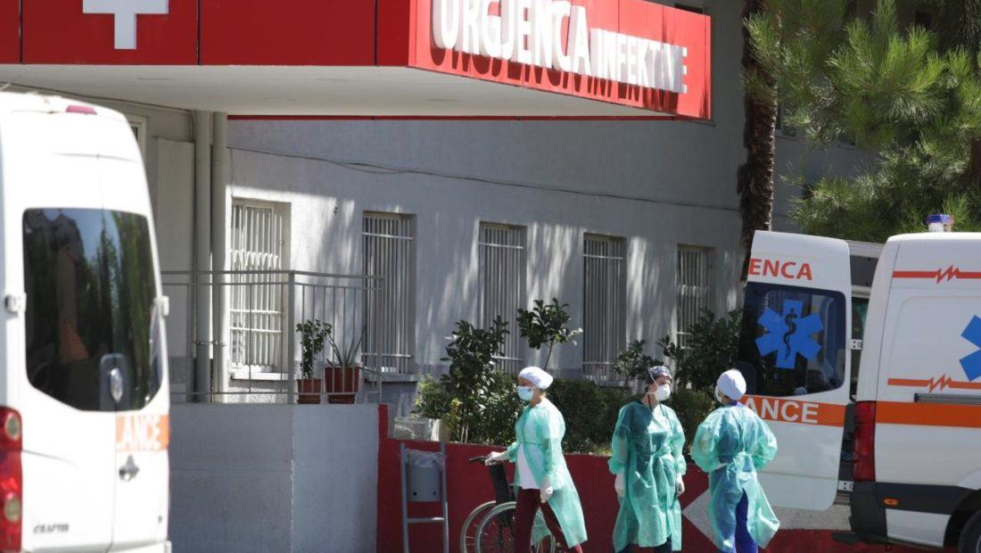 koronavirusi ne shqiperi foto te reja lsa a2 cnn news lajme covid pandemia 3 1100x620