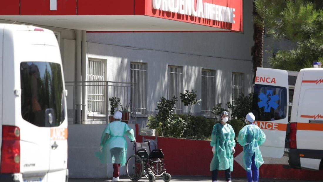 koronavirusi ne shqiperi foto te reja lsa a2 cnn news lajme covid pandemia 4 1100x620