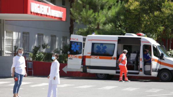 Koronavirusi, 4 viktima dhe 444 raste të reja