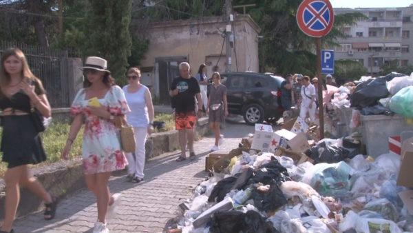 Mbetjet në Durrës, Këshilli Bashkiak i hap sot rrugën shlyerjes së detyrimeve ndaj kompanive private