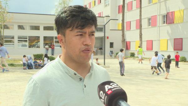 Nga Kabuli në Qytetin Studenti, gazetari afgan tregon për A2 CNN pse ra shteti: Korrupsioni në çdo qelizë shkatërroi Afganistanin